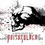 Poisonblack - A Dead Heavy Day