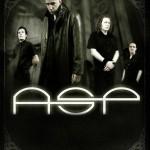 Asp - Band