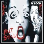 Schock - Halt Still