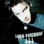 Soko Friedhof - Wer hat Angst vor...