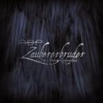 Asp - Zaubererbruder - Der Krabat Liederzyklus (Ltd. Edition)