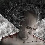 Black Heaven - Negativ