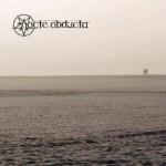 Nocte Obducta - Sequenzen einer Wanderung