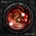 ASP - Akoasma