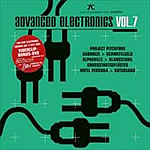 Advanced Electronics Vol. 7