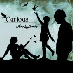 Curious-Arrhythmia