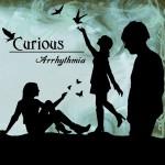 Curious-Arrhythmia