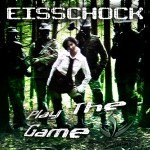 eisschock-play-the-game