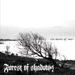 Forest of shadows - Six waves of woe