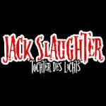 Jack Slaughter - Tochter des Lichts