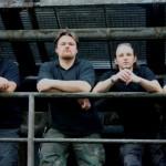 Lifeless band