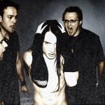 Schock - Band
