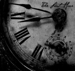The Last Hour erscheint Anfang Dezember