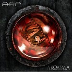 ASP - Akoasma - Horror Vacui Live