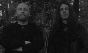 Infernus' Gorgoroth