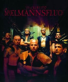 buch_in_extremo_spielmann