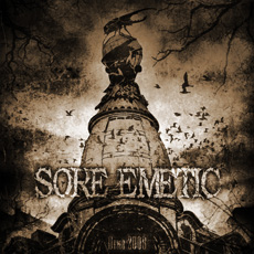 Sore Emetic - Demo