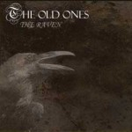 The Old Ones - The Raven (2004)