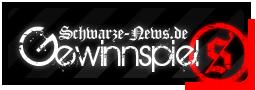 Schwarze-News.de Gewinnspiel
