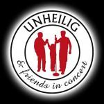 Unheilig & Friends am 20.12.08 in Köln
