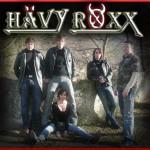 Hävy RoxX