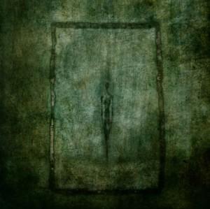 Common Grave - Il male di vivere