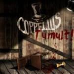 Coppelius - Tumult!
