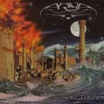 ARYA - The Vision