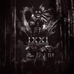 IXXI - Elect darkness