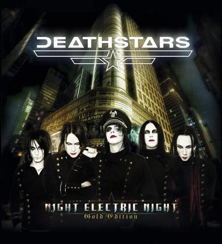 deathstars-night-electric-night