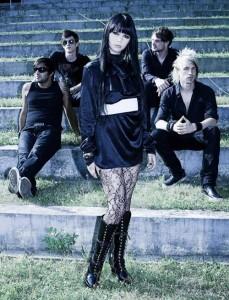 Eisblume (Band)