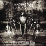 My dying bride - To remain tombless