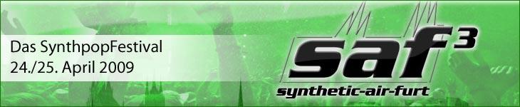 myspaceheadersaf2