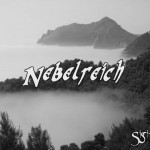 Sigitari - Nebelreich