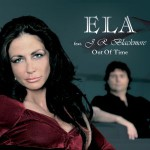 Ela - Out of Time