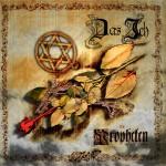 Das Ich - Die Propheten (Re-Release)