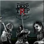 Deep Trip - Deep Trip