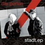 dieperlen_cover_300