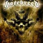 Hatebreed - Live Dominance