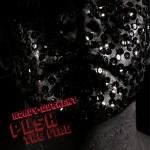 heavycurrent-albumcover