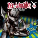 Jack Slaugter 3