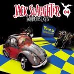 Jack Slaughter Folge 4
