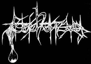 Leichenzug Logo