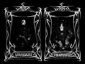 Throne Of Katarsis