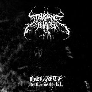 throne-of-katarsis-helvete-album-cover
