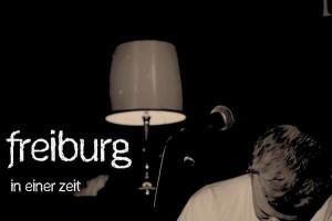 Freiburg - In einer Zeit (ep)
