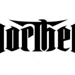 Norther