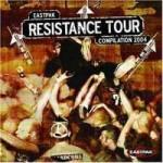 Eastpak Resistance
