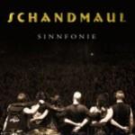 Schandmaul - Sinnfonie