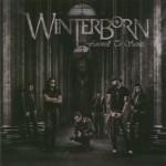 winterborn-farewell_to_saints-2008-ner